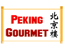 Peking Gourmet Chinese Restaurant, Pottstown, PA 19464